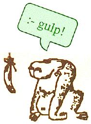 gulp-scimmia